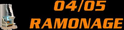 04-05 Ramonage